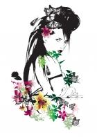 nadia-flower-vector6