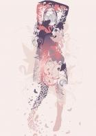 nadia-flower-vector7