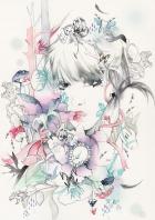 nadia-flower1