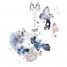 nadia-flower10