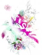 nadia-flower12