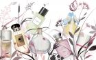 nadia-flower14