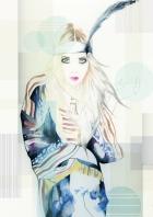 nadia-flower3