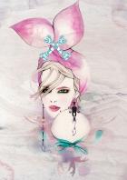 nadia-flower4