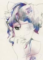 nadia-flower6