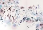 nadia-flower7