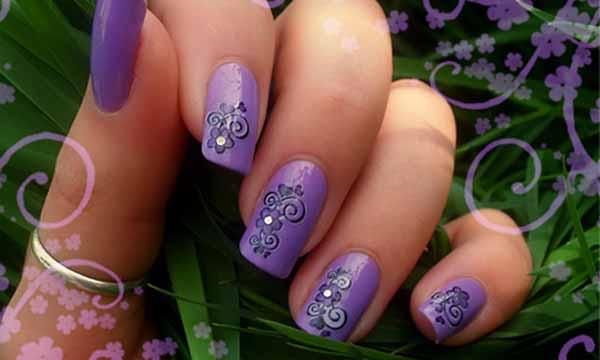nail-art-examples-17