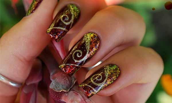 nail-art-examples-18