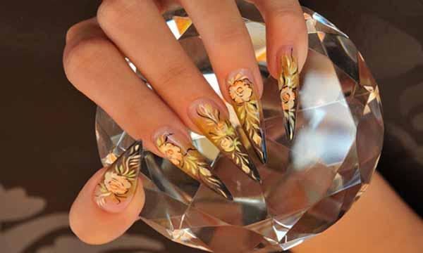 nail-art-examples-27