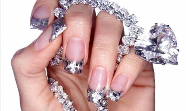 nail-art-examples-4