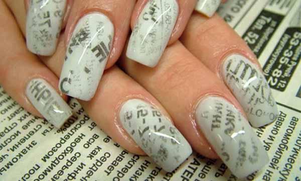 nail-art-examples-5
