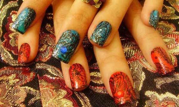nail-art-examples-6
