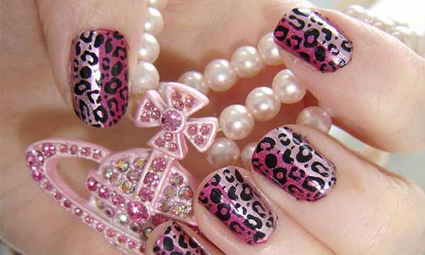 nail-art-examples-7