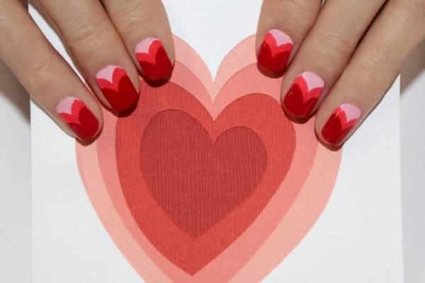 idei-manikyura-dlya-dnya-svyatogo-valentina1