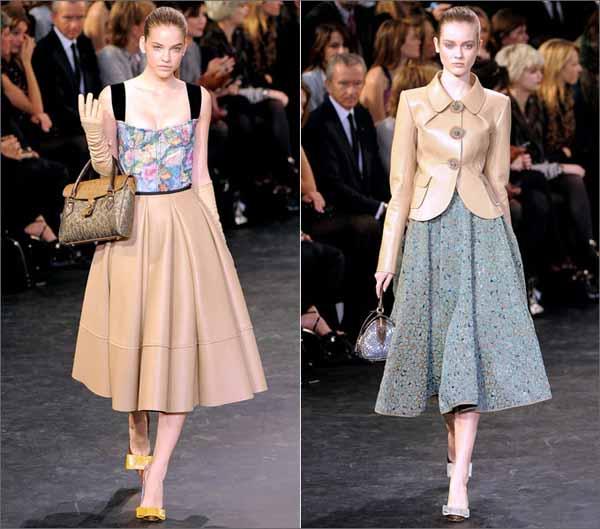 платья в стиле NEW LOOK louisvuitton2