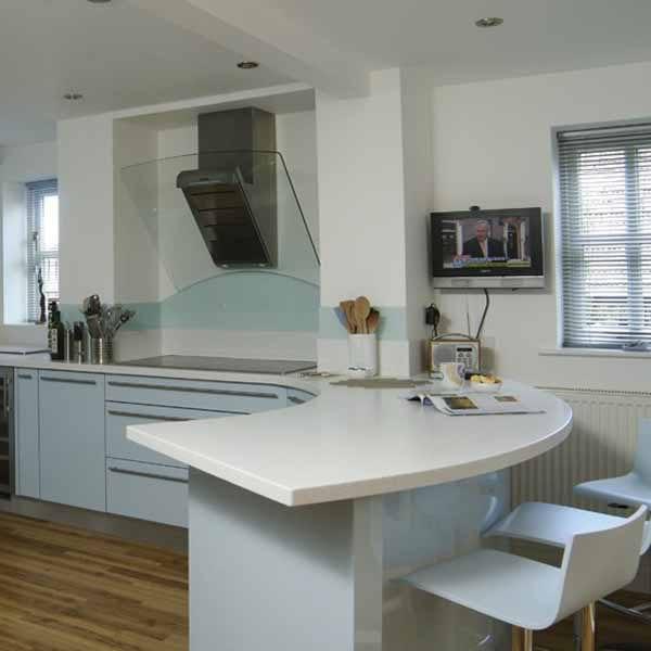 open-kitchen-livingroom-10