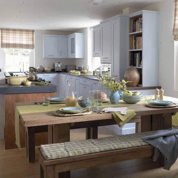 open-kitchen-livingroom-12