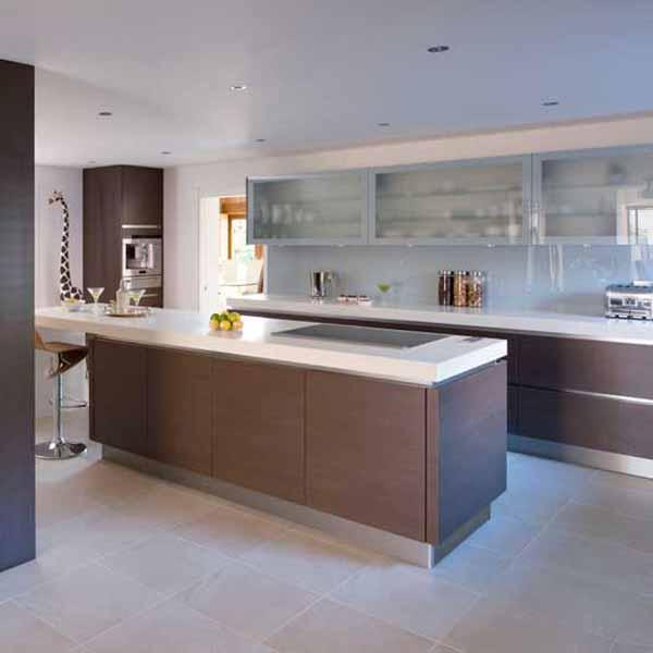 open-kitchen-livingroom-13