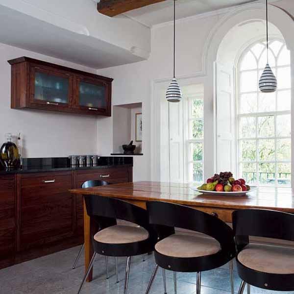 open-kitchen-livingroom-14