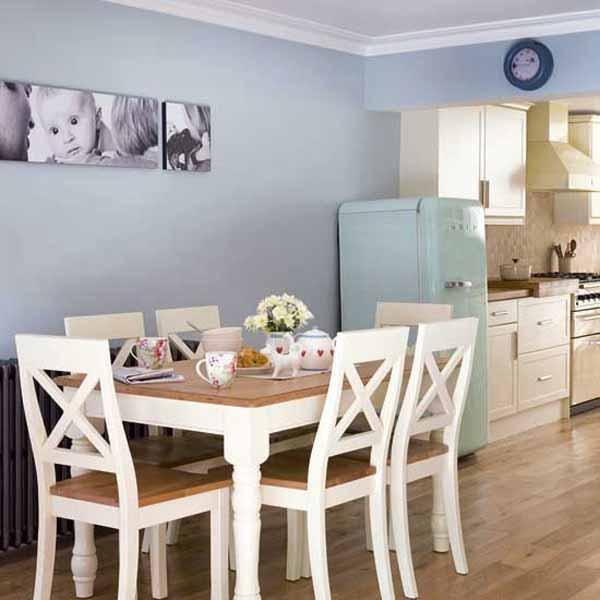 open-kitchen-livingroom-15
