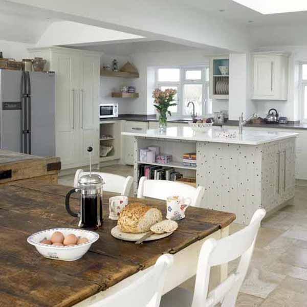open-kitchen-livingroom-17