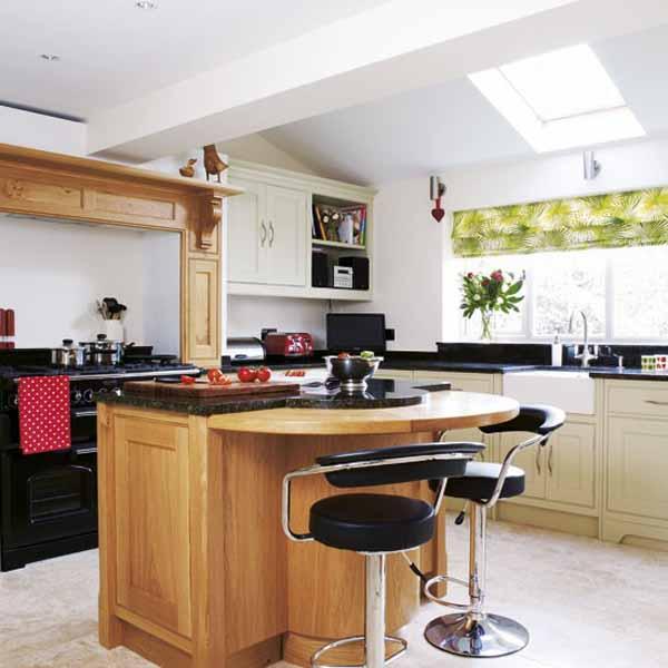 open-kitchen-livingroom-18