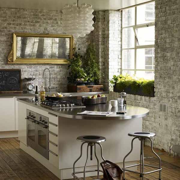 open-kitchen-livingroom-19