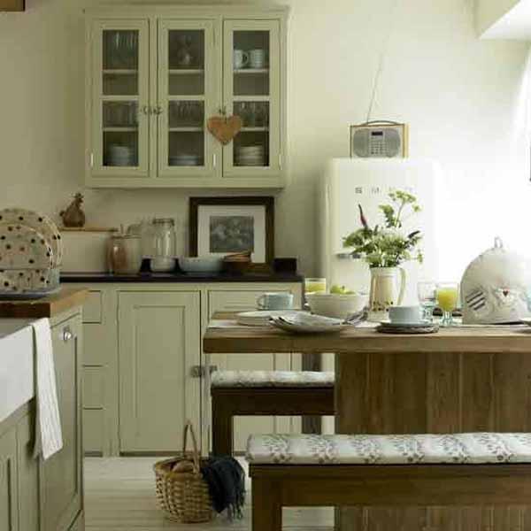 open-kitchen-livingroom-3