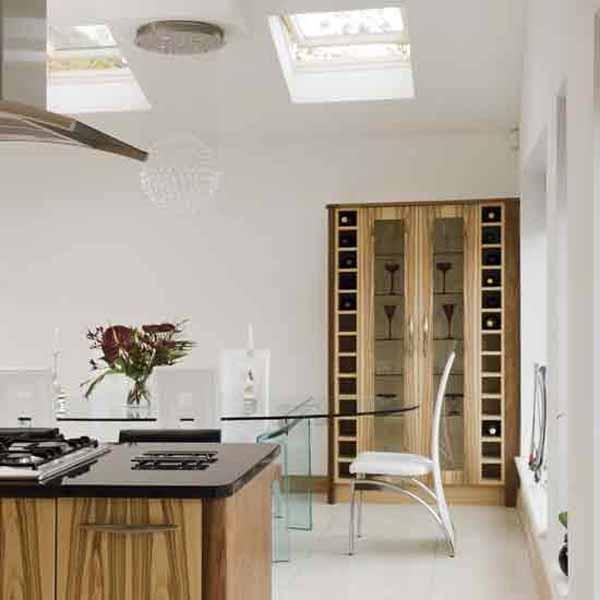 open-kitchen-livingroom-4