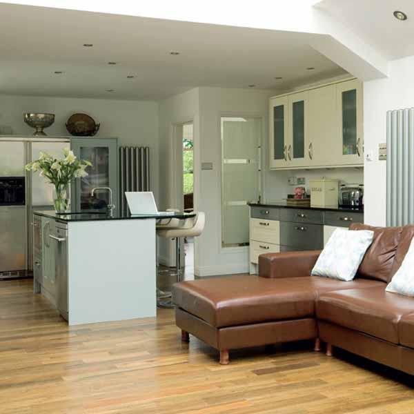 open-kitchen-livingroom-6