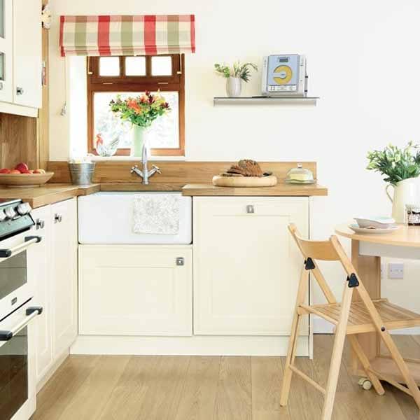 open-kitchen-livingroom-7