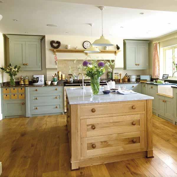 open-kitchen-livingroom-8