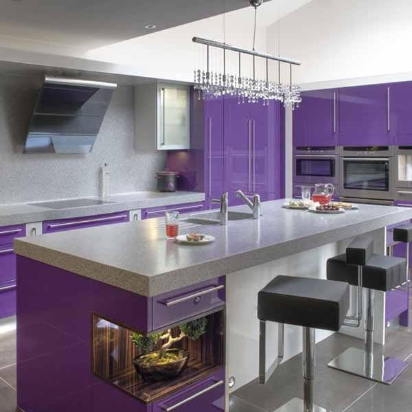open-kitchen-livingroom-9