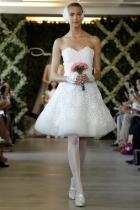 oscar-de-la-renta-bridal-ss-2013-13