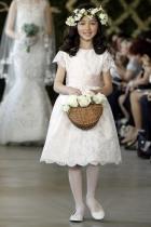 oscar-de-la-renta-bridal-ss-2013-14