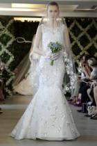 oscar-de-la-renta-bridal-ss-2013-15