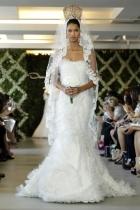 oscar-de-la-renta-bridal-ss-2013-16