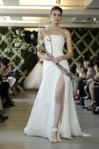 oscar-de-la-renta-bridal-ss-2013-18