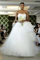 oscar-de-la-renta-bridal-ss-2013-19