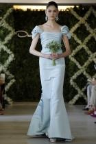 oscar-de-la-renta-bridal-ss-2013-2