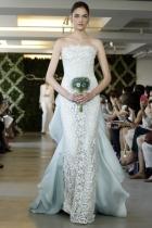 oscar-de-la-renta-bridal-ss-2013-20