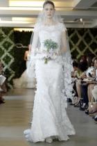 oscar-de-la-renta-bridal-ss-2013-22