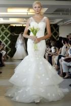 oscar-de-la-renta-bridal-ss-2013-23