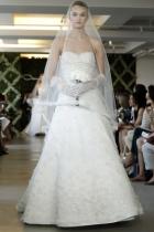 oscar-de-la-renta-bridal-ss-2013-24