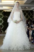 oscar-de-la-renta-bridal-ss-2013-26