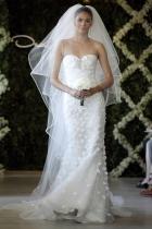 oscar-de-la-renta-bridal-ss-2013-3
