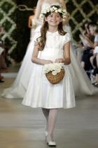 oscar-de-la-renta-bridal-ss-2013-30
