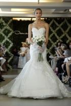 oscar-de-la-renta-bridal-ss-2013-33