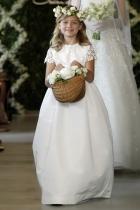 oscar-de-la-renta-bridal-ss-2013-4