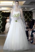 oscar-de-la-renta-bridal-ss-2013-5